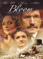Bloom — a film on Ulysses